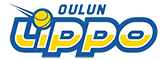 Oulun lippo