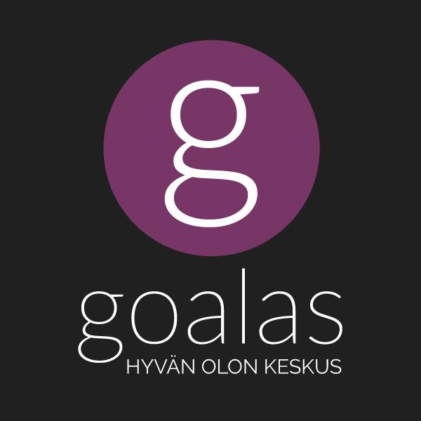 Goalas