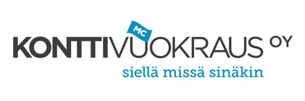 Oulun Konttivuokraus