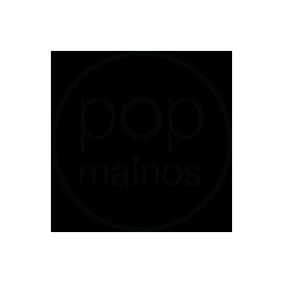 Pop Mainos