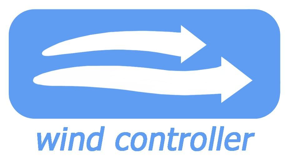 Wind Controller
