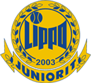 Lippo juniorit