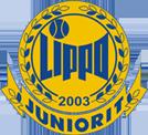 Lippo juniorit