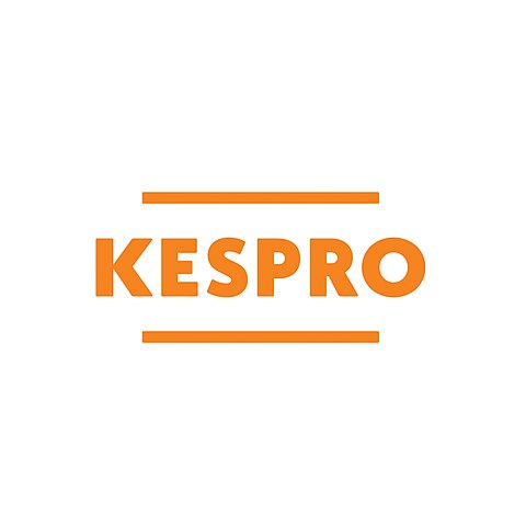 Kespro