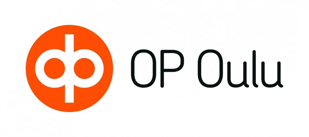 OP Oulun ja Lippo jr tarjoama kesätyöpaikka