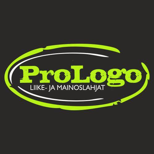 Prologo 2