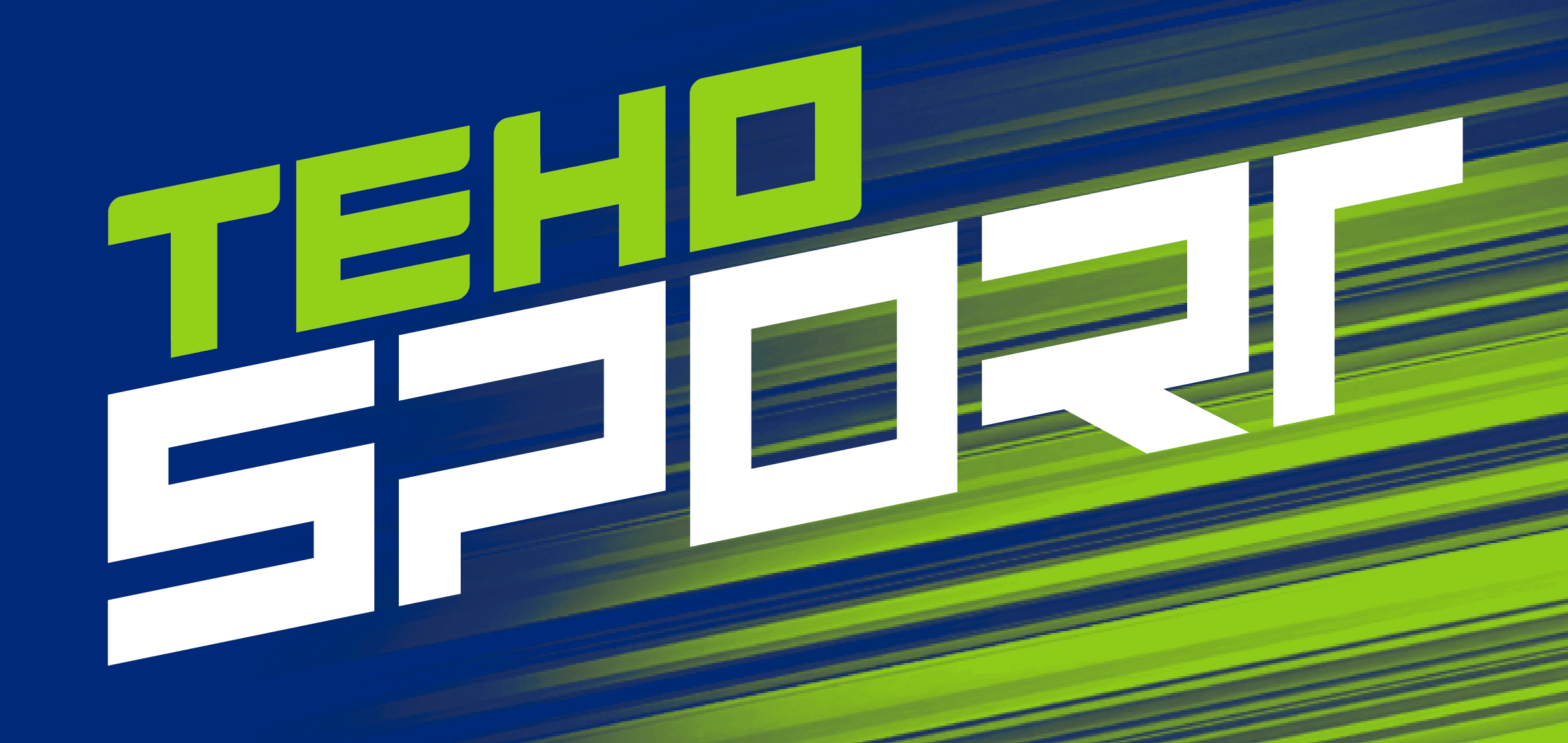 TehoSport