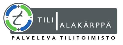 Tilitoimisto Alakärppä