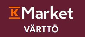 K Market Värttö