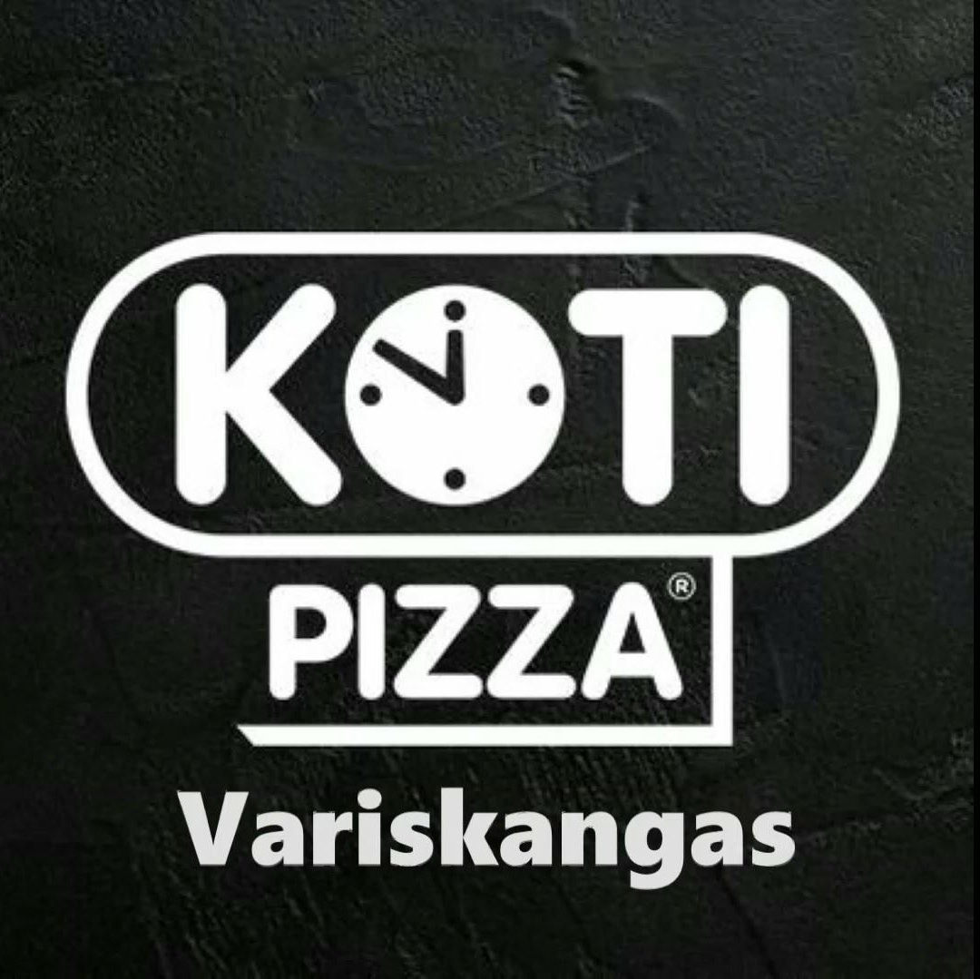 Kotipizza Variskangas
