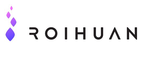 Roihuan
